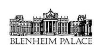 Blenheim Palace logo