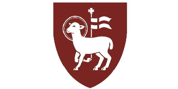 The Honourable Society of the Middle Temple  logo