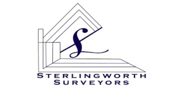 Sterlingworth Surveyors Ltd logo
