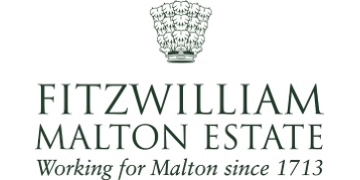 Fitzwilliam Malton Estate logo