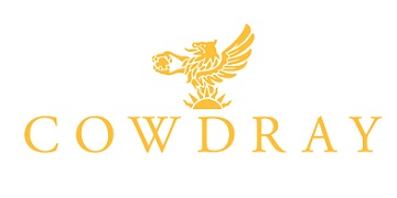 Cowdray Estate logo