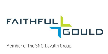 Faithful+Gould logo