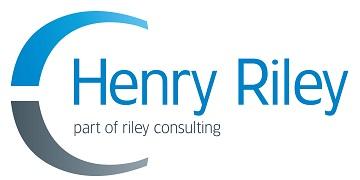 Henry Riley