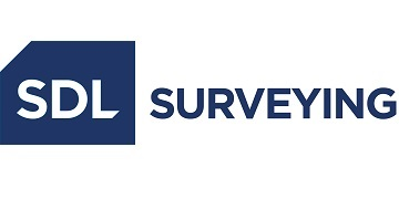 SDL Surveying
