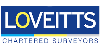 Loveitts Chartered Surveyors