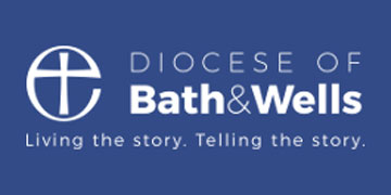 Diocese of Bath and Wells logo