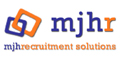 View all mjhrecruitment solutions jobs