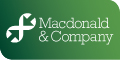 View all Macdonald & Company jobs
