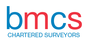 BMCS Surveyors logo