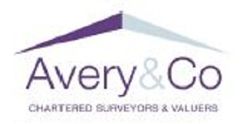 Avery & Co logo