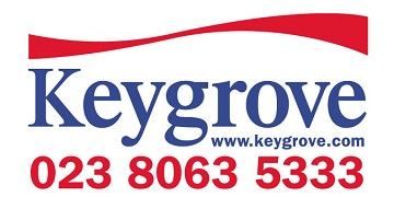 Keygrove Chartered Surveyors logo