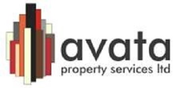 Avata Property Services Ltd logo
