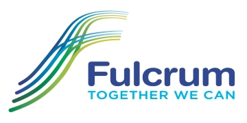Fulcrum Infrastructure Management logo