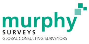 Murphy Surveys Ltd logo