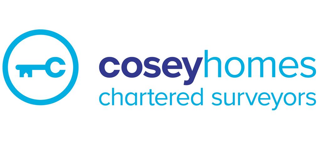 Cosey Homes Chartered Surveyors