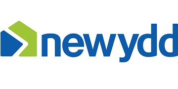 Newydd Housing Association logo