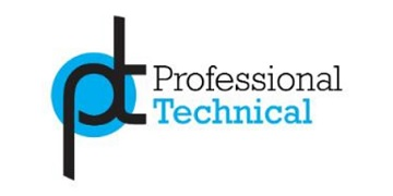 Professional Technical logo