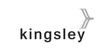 Kingsley Recruitment logo