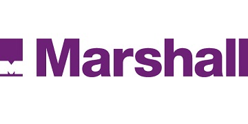 Marshall Aerospace & Defence Group logo