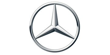 Mercedes-Benz Retail Group logo