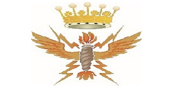 Duke of Fife logo