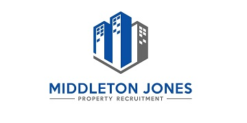 Middleton Jones Ltd logo