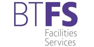 BT Facilities Services logo