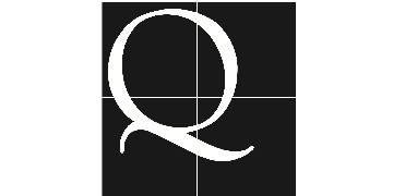 Quarterbridge Project Management Ltd. logo