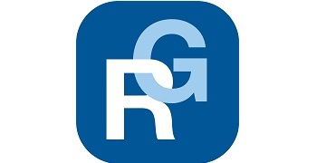 Resourcing Group Ltd logo