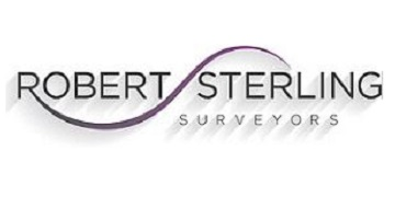 Robert Sterling Surveyors LLP logo