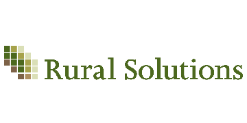 Rural Solutions Ltd logo