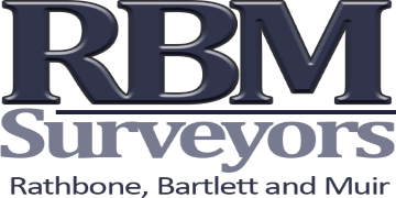 RBM Surveyors