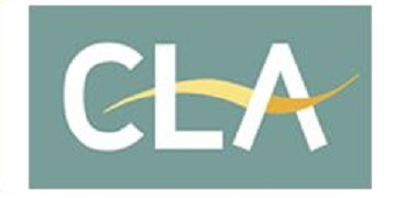 CLA Ltd logo