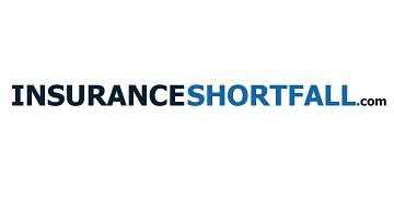 InsuranceShortfall.com logo