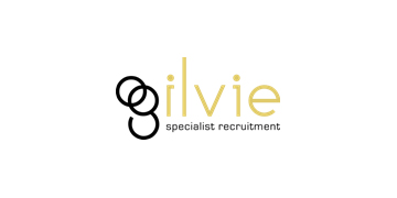 Ogilvie Specialist Recruitment logo