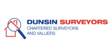 Dunsin Surveyors logo
