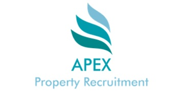 Apex Property Recruitment logo