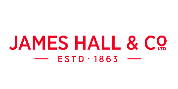 James Hall & Co. logo