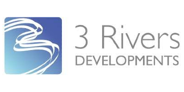 3 Rivers Developments