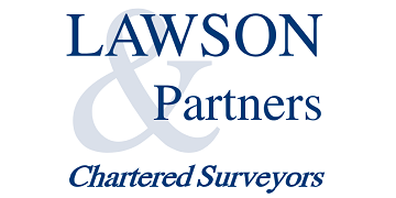 Lawson and Partners LLP logo