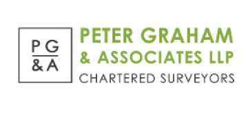 Peter Graham and Associates LLP logo
